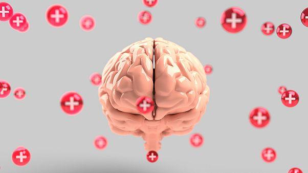 Κοινό το γενετικό υπόβαθρο αρκετών ψυχικών παθήσεων, αλλά όχι των νευρολογικών