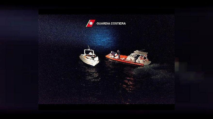 Lifeline: Malta dice no a accogliere l'imbarcazione della Ong tedesca