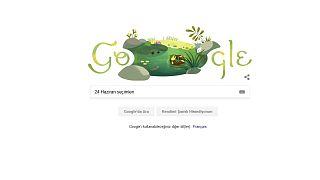 24 Haziran: Google'a göre hangi aday kaç milyon oy alacak?