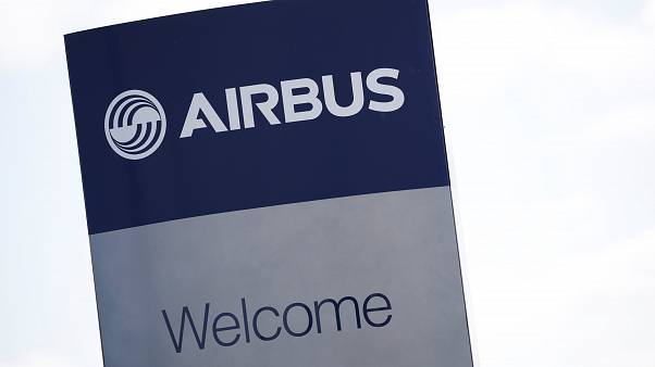 Airbus warns it could cut thousands of jobs in UK because of Brexit