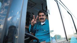 La ONU acusa a Venezuela de ignorar a sus pobres