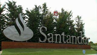 """El Santander """"desconectará"""" a sus empleados"""