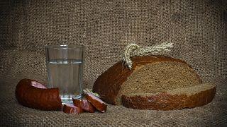 بالفيديو: أشهر طباخي روسيا يعرّفون جماهير المونديال على المطبخ الروسي