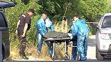 Disparition d'une Allemande : son corps probablement retrouvé en Espagne
