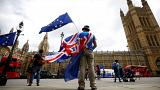 برکسیت؛ شهروندان اتحادیه اروپا باید ۷۴ یورو برای ادامه زندگی در بریتانیا بپردازند
