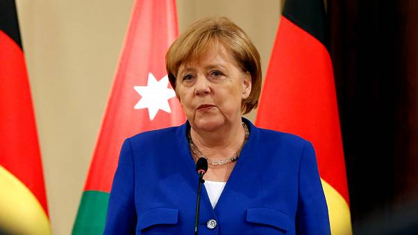 Мини-саммит: прорыва не будет