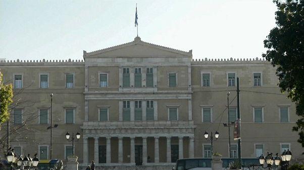 """Eurogruppo: """"La Grecia è uscita dalla crisi"""""""