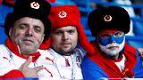 مونديال روسيا: سويسرا تقلب الموازين وتفوز بهدفين لهدف على صربيا