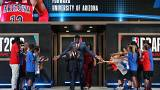 Драфт НБА-2018: выбор сделан