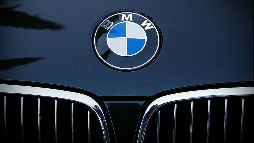 BMW issues Brexit warning one day after Airbus