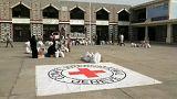 Iémen: situação dramática nos hospitais e centros médicos de Hodeida