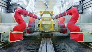 Comme Airbus, BMW menace de quitter le Royaume-Uni