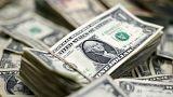 افزایش نرخ ارز و سکه در ایران