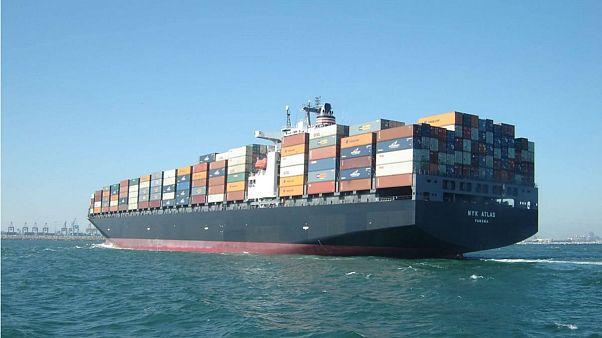 دولت ایران واردات چه کالاهایی را ممنوع کرده است؟