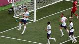 «Εξάσφαιρη» Αγγλία, διέλυσε τον Παναμά