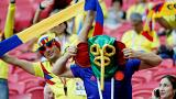 World Cup: Colombia annihilates Poland in 3-0 win