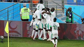 مونديال روسيا: تعادل السنغال واليابان بهدفين لكل منهما