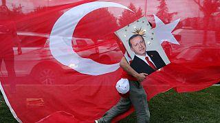پنج نکته مهم درباره روند اعلام نتایج انتخابات ترکیه