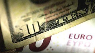Dolar ve Euro seçim sonuçlarına nasıl tepki verdi?