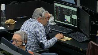 A pénzpiacok máris beárazták a török választásokat