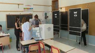 Δημοτικές εκλογές: Η Λέγκα «σάρωσε» στα προπύργια της Αριστεράς