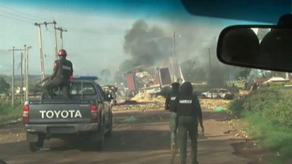 Nigeria: oltre 80 vittime degli scontri interetnici