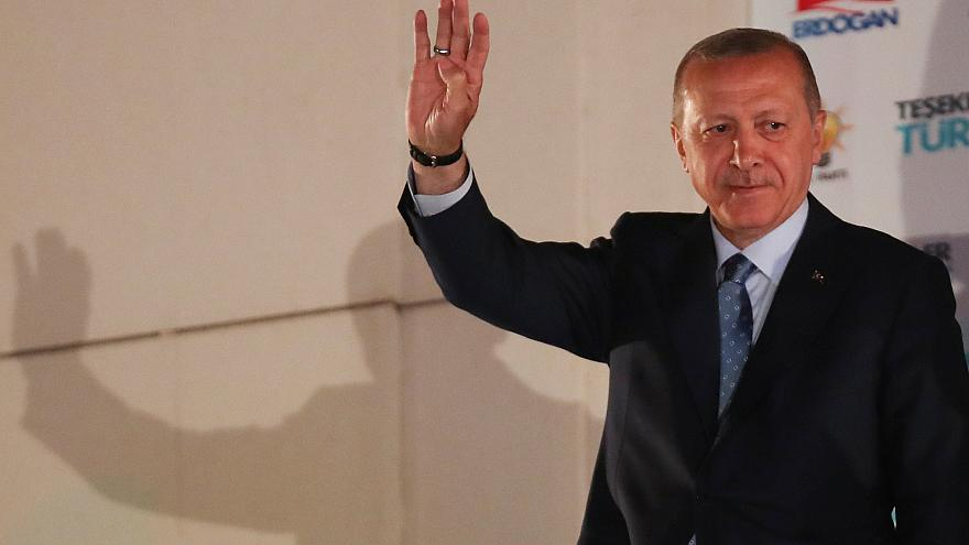 L'UE attentiste après les élections en Turquie