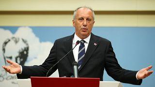 Τουρκία: Απόλυτη κυριαρχία Ερντογάν