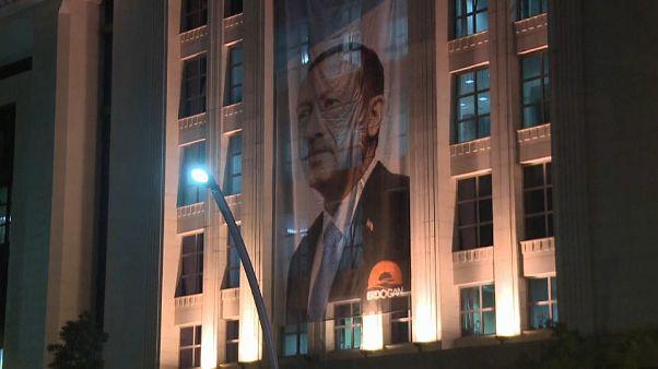 Turchia, le reazioni europee alla vittoria di Erdogan