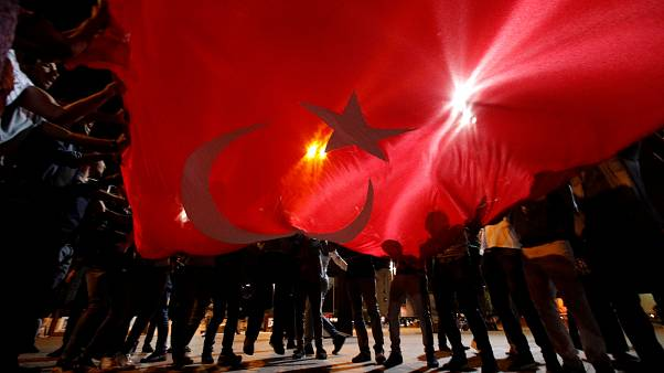 What does the Turkish election mean for Turks and the world?