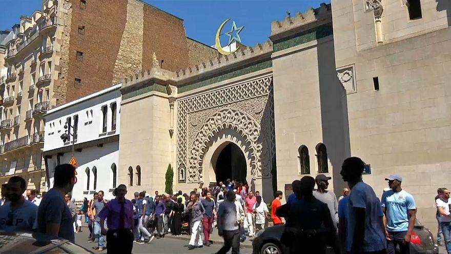 Detidos elementos de grupo que planeava atacar muçulmanos