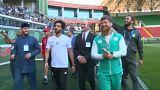 Egitto: Salah valuta l'addio alla Nazionale, la Federcalcio smentisce
