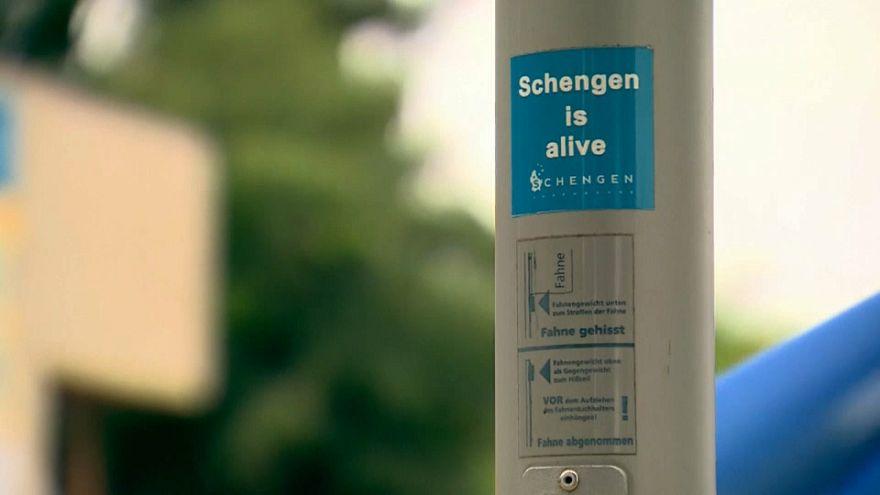 Schengen-Dublino: cosa possiamo aspettarci dal summit dei 28