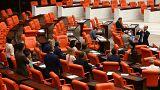 Türkiye'yi bekleyen yeni siyasi takvim