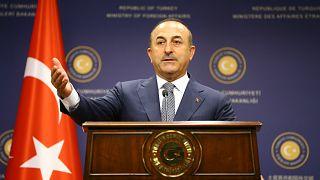 AGİT'in seçim raporuna Dışişleri Bakanlığı'ndan tepki