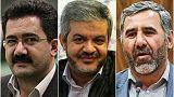 گفتگوی نمایندگان مجلس با یورونیوز درباره اعتصاب بازاریان