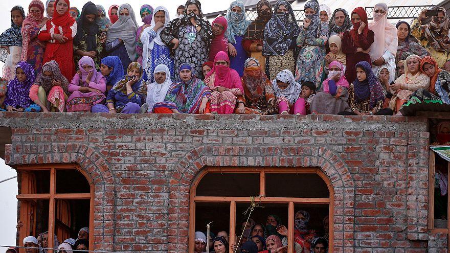 Kadınlar için dünyanın en tehlikeli ülkeleri listesi: ABD, cinsel taciz ve şiddet bakımından Suriye kadar tehlikeli