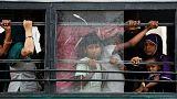 هند و افغانستان؛ خطرناکترین کشورها برای زنان