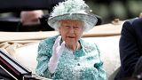 بریتانیا؛  برکسیت با امضای ملکه رسما اجرایی شد