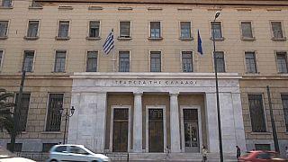 Grecia afronta una nueva etapa tras el vencimiento de los programas de rescate
