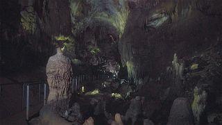 Thailandia: speranze per giovani dispersi in grotta