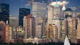 آسيا تتصدر قائمة 2018 للمدن الأغلى في العالم بالنسبة للمغتربين