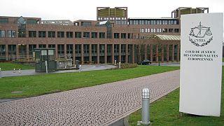دادگاه عالی اتحادیه اروپا: قانون بازنشستگی تراجنسیتیها در بریتانیا تبعیضآمیز است