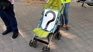 Comienza el primer juicio por los casos de bebés robados en España