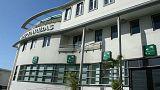 امتناع بانک های فرانسوی از باز کردن حساب برای دانشجویان ایرانی