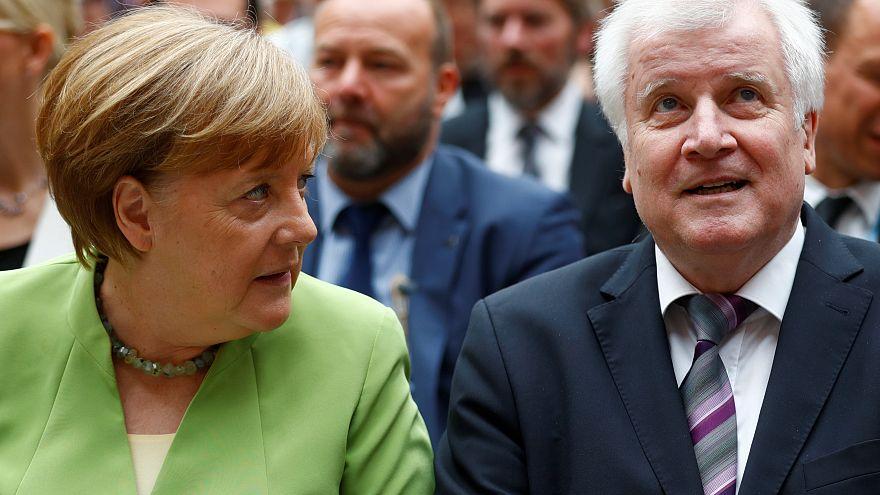 Keine gemeinsame Erklärung nach Koalitionstreffen