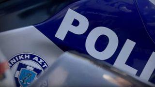 Πυροβολισμοί στο Π. Φάληρο: Νεκρός 45χρονος