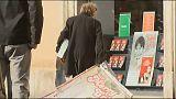 Istat: 5 milioni in povertà assoluta in Italia
