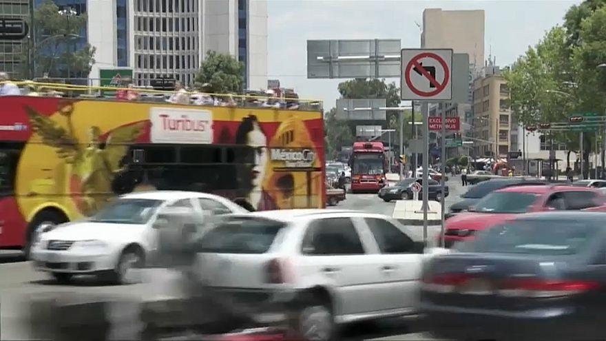 México, en la encrucijada económica por el TLCAN