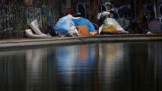 ایتالیا؛ افزایش بی سابقه آمار فقر در دومین قطب صنعتی اروپا